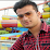 Raheel Rock's profile photo