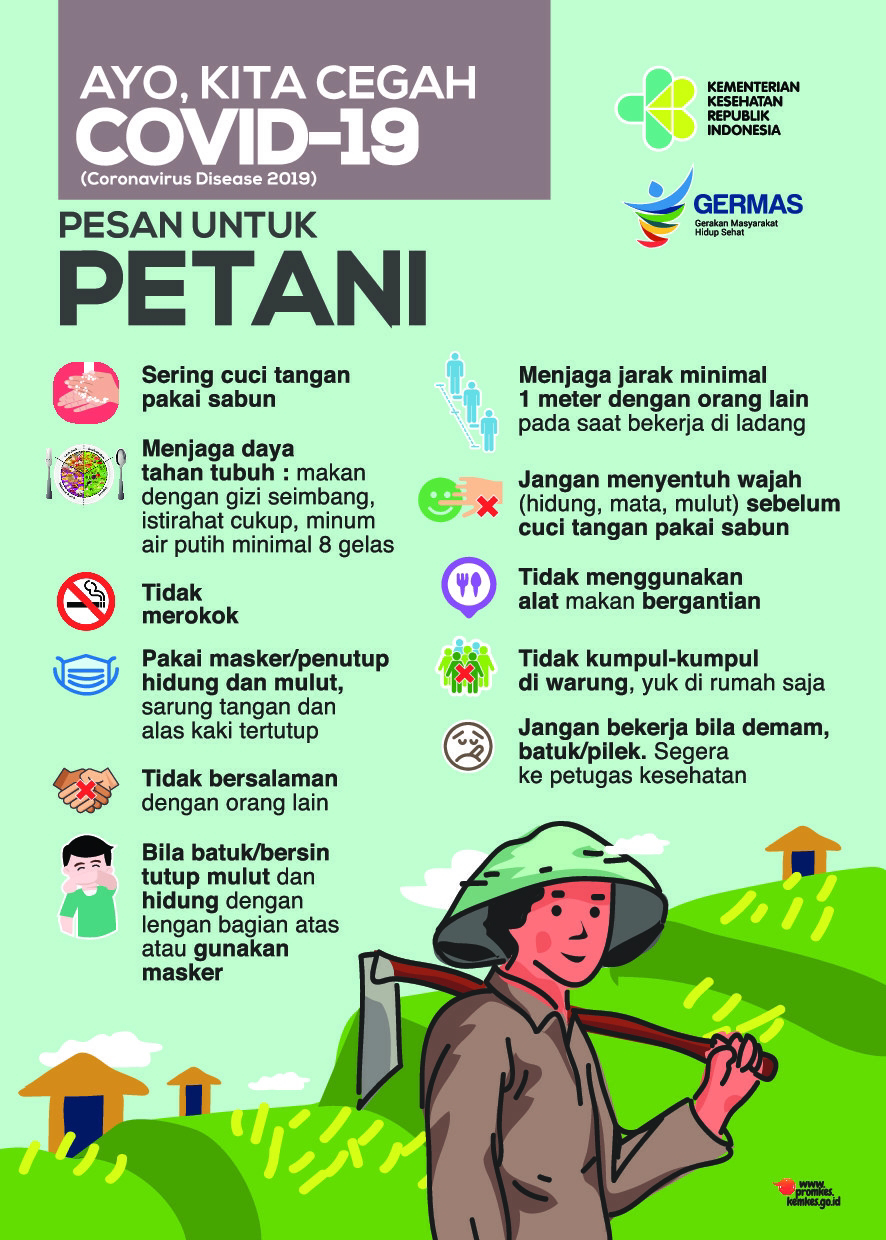 Image Result For Pencegahan Covid