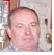 Jean-Paul Neyroud, sympathisant ABAG