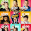 glee fan page's profile photo