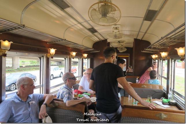 馬來西亞沙巴北婆羅洲火車 (110)