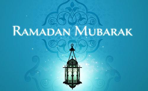 ramadan (1).jpg