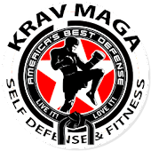 Krav Maga - Self Defense