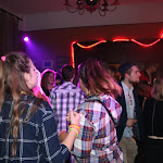 90er Jahre Party - Photo 141