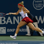Sabine Lisicki - 2015 Bank of the West Classic -DSC_7957.jpg