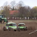 autocross-alphen-378.jpg