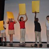 Camden Fairview 4th Grade Class Visit - DSC_0039.JPG