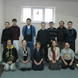 2012ZazenInRyazan