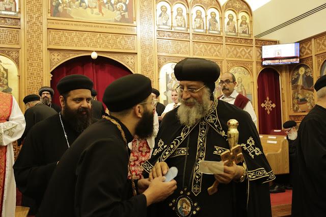 H.H Pope Tawadros II Visit (4th Album) - _09A9370.JPG