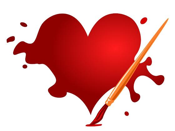 Valentinovo besplatne ljubavne slike čestitke pozadine za desktop 1280x960 free download Valentines day 14 veljača