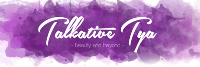 Beauty blogger dari Indonesia