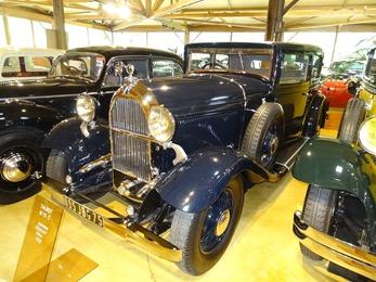 2018.07.02-121 Talbot M75 C 1932