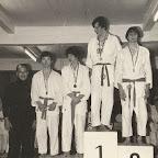 1980 - Clubkampioenschap 8.jpg