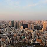 2014 Japan - Dag 3 - marjolein-IMG_0461-0300.JPG