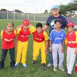 Apertura di wega nan di baseball little league - IMG_0913.JPG