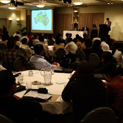 2008 03 Leadership Day 1 - ALAS_1124.jpg