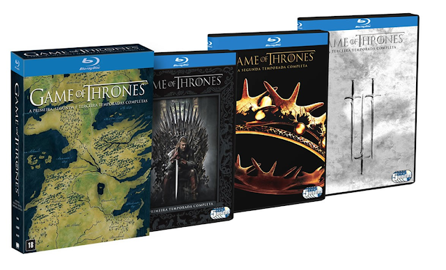 torrent-game-of-thrones-1-2-3-temporada-completa-hdtv-dublado-legendas