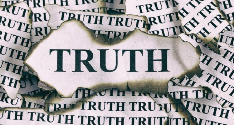[truth-1%5B3%5D]