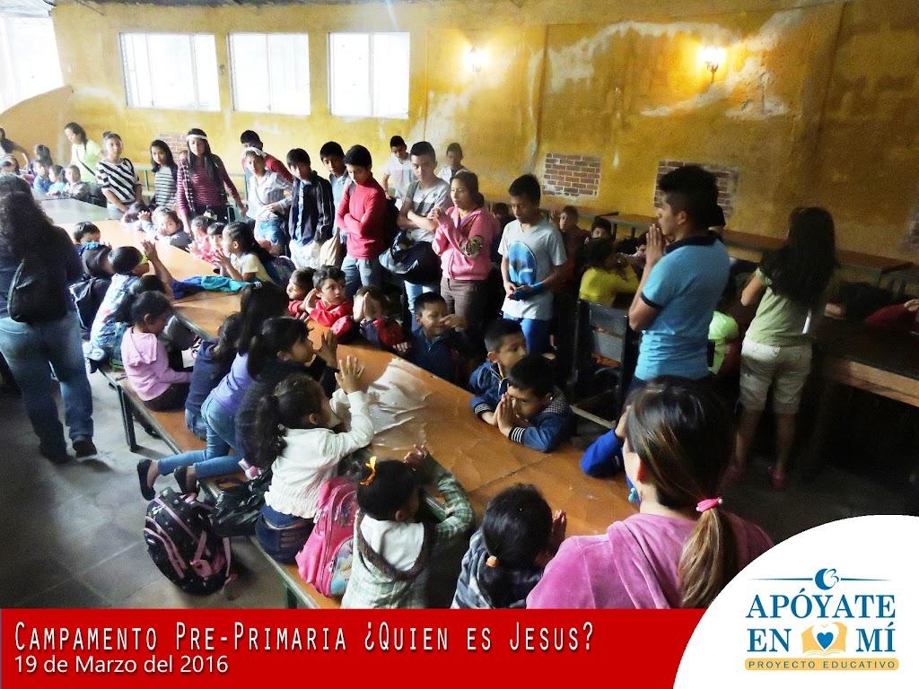 Campamento-Pre-Primaria-Quien-es-Jesus-04