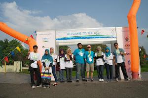 River Carnival 2014 (CrE)