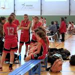 Torneo L'Horta Valencia día 5-4-2105