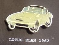 Lotus Elan 1962 (07)