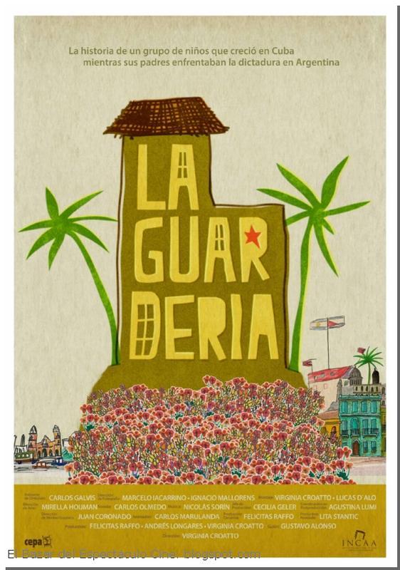 Poster La guardería Baja.jpg