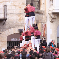 Vilafranca del Penedès 1-11-10 - 20101101_160_2d7_CdL_Vilafranca.jpg
