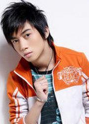 Liu Bin  Actor