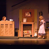 Little Women 2008 - Little%2BWomen%2BSaturday%2BShow%2B103.jpg