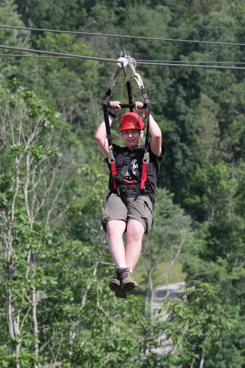 Summit Adventure 2015 - IMG_3292.JPG