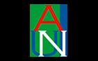 http://www.americanuniversitynigeria.org/