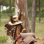 VillamanriquePalacio2008_129.jpg
