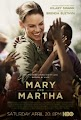 _Mary_and_Martha_(2013)_