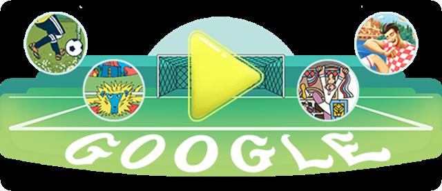 doodle-google-cuartos-2