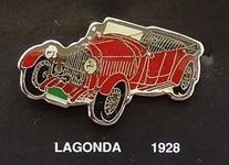 Lagonda 1928 (02)