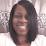 Lakia Cox's profile photo