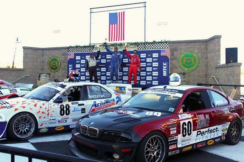 WTCC/USTCC Race of USA 2012 Sonoma - utf-8%2527%2527IMG_9325.jpg