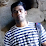 vijay pratap's profile photo