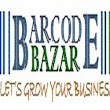 Get Complete Barcode Solution With Barcode Bazar