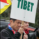 Global Solidarity Vigil for Tibet in front of the Chinese Consulate in Vancouver BC Canada 2/8/12 - 72%2B0077%2BA.jpg