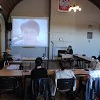 Warsztaty dla nauczycieli (2), blok 6 21-09-2012 - DSC_0127.JPG