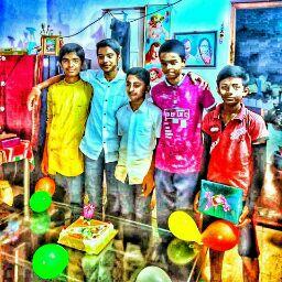 user banamali biswal apkdeer profile image