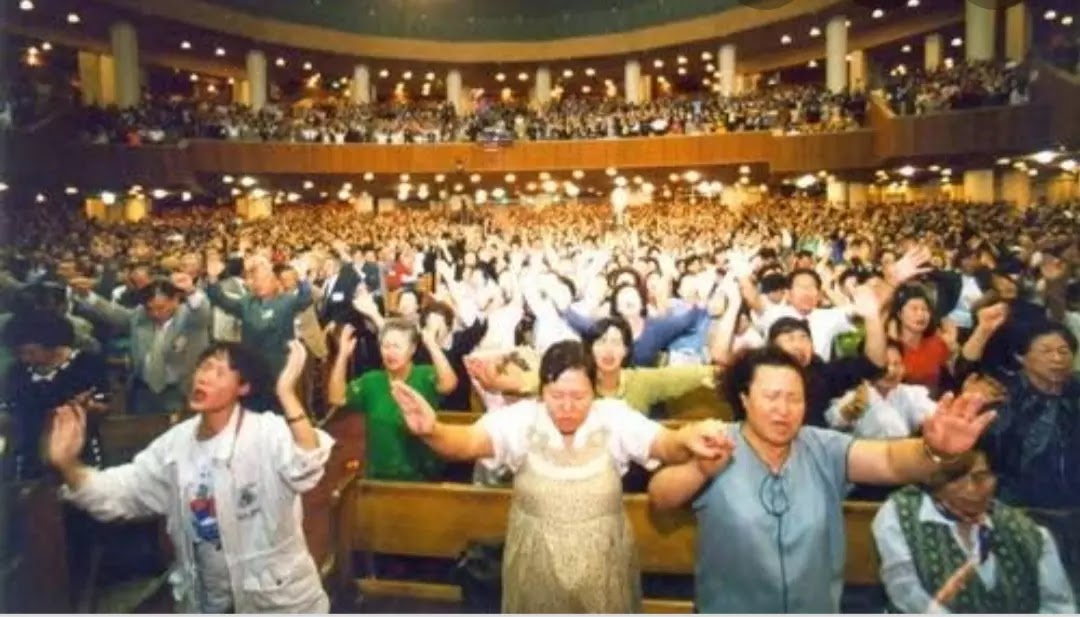 Pendeta Gereja Bethel Bandung yang Tularkan Corona ke 226 Jemaat, Meninggal