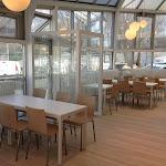 Cafeteria ORANGE - Villeneve d'Ascq - 15.jpg