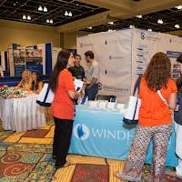 2015 LAAIA Convention-9216