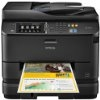 Download Epson WF-4640  printer driver