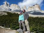 Chile - Tenth Bog