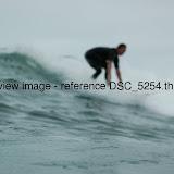 DSC_5254.thumb.jpg