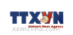 Kênh TTXVN Online